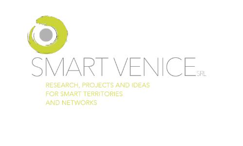 Smart Venice