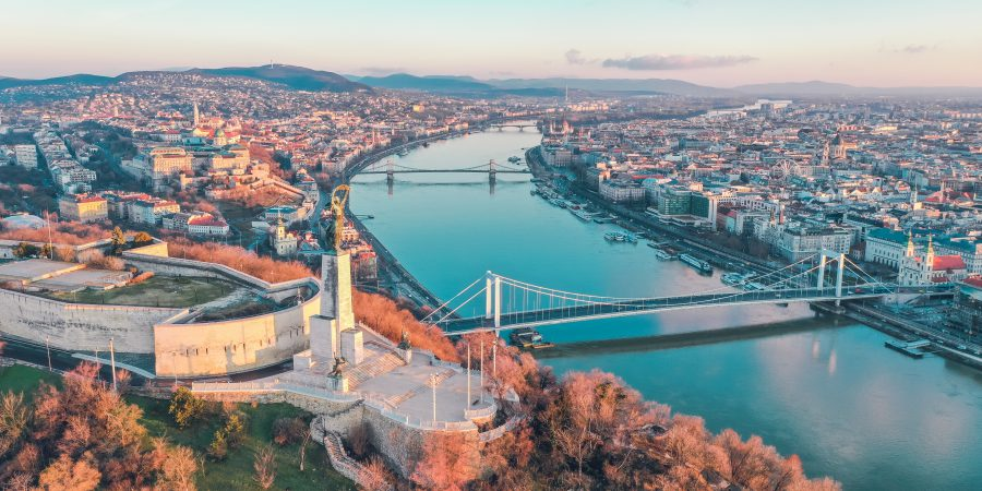 Budapest-summer-school