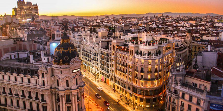 Madrid-summer-school