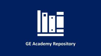 Repository-icon